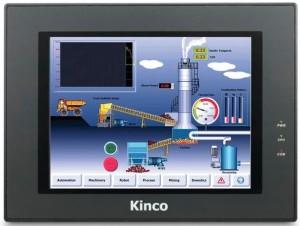 KIn MT4000