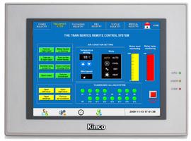Kin MT5000