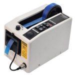 Jual ELM tape Dispenser M-1000