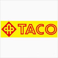 Azbil Taco