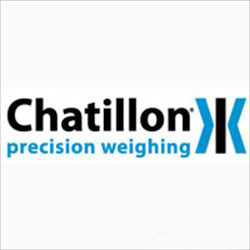 CHATILON