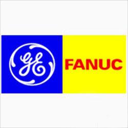 GE FANUC