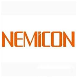NEMICON