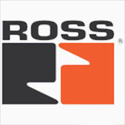 Ross Control