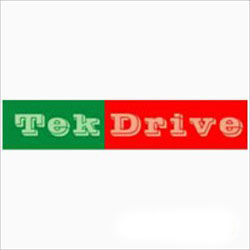 TEK DRIVE