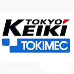 TOKIMEC