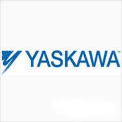 YASAKAWA